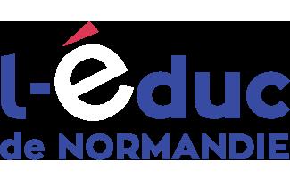 l-éduc de Normandie